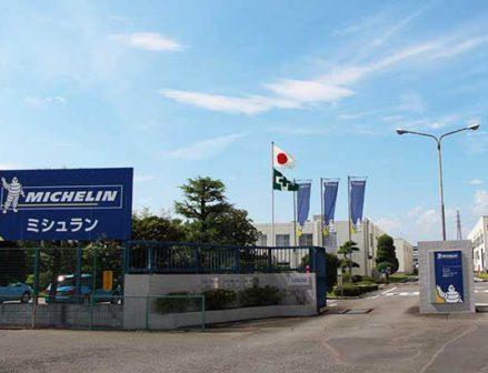 【ミシュラン】日本の開発拠点「太田サイト」が担う役割の大きさ