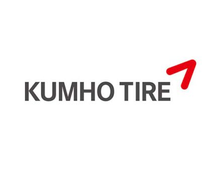 クムホタイヤジャパン 3月から夏タイヤ5%値上げ
