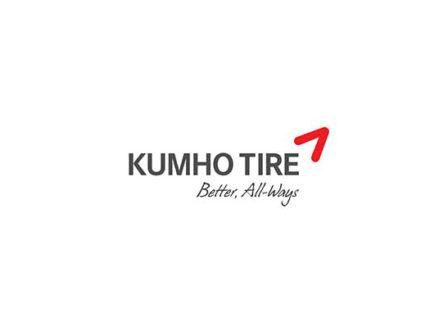 クムホタイヤジャパン 国内で攻勢、販売量2割増へ