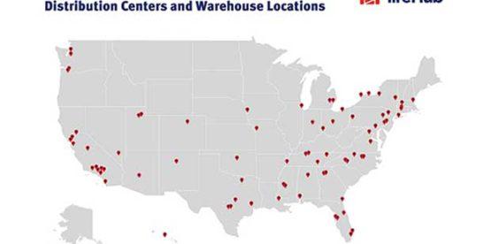 ブリヂストンとグッドイヤー、米国でタイヤ卸の新会社設立